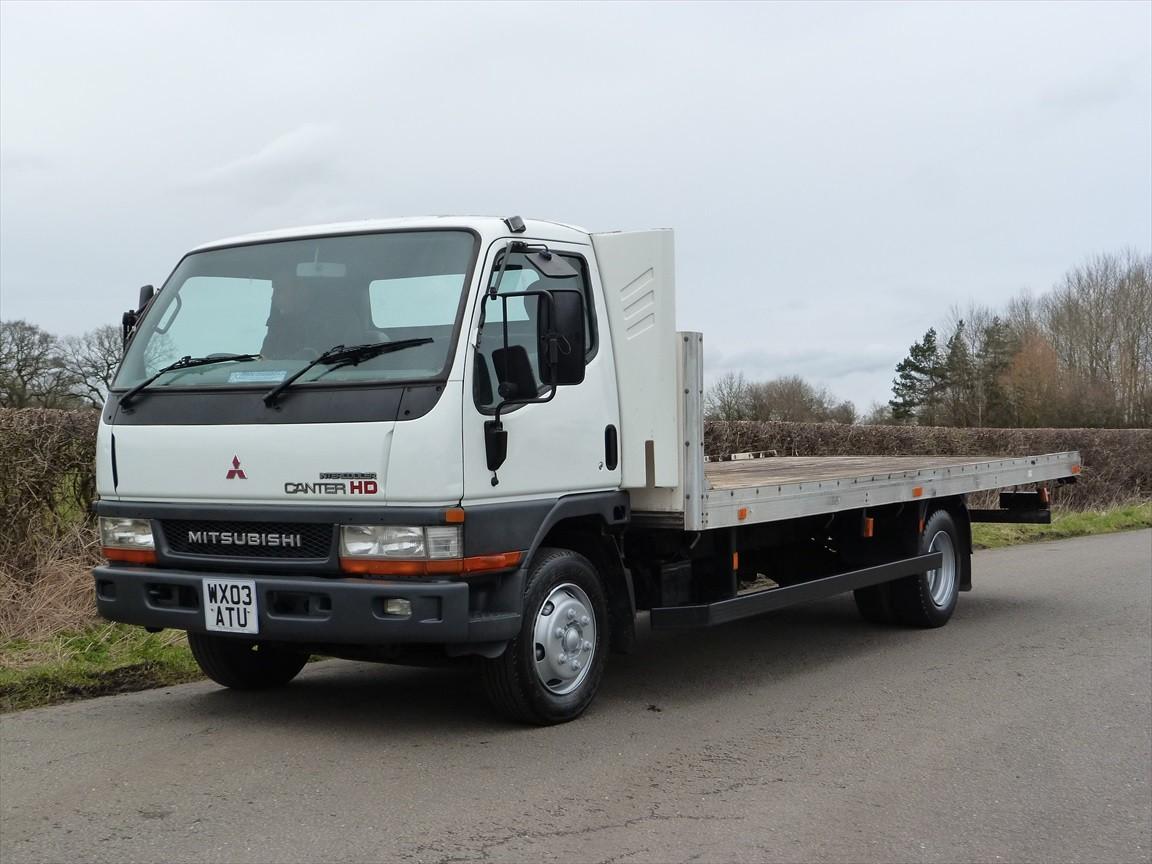 Toyota Used Trucks Autos Post