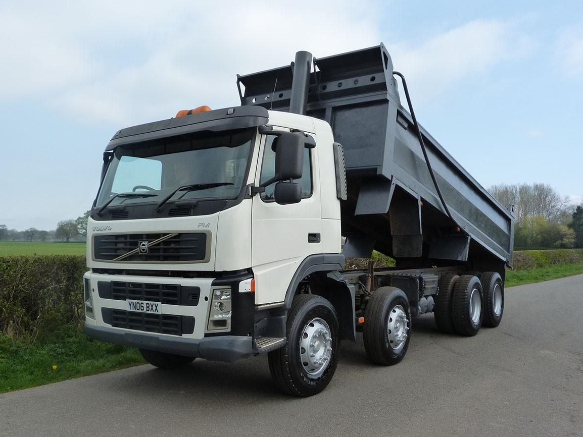 used sleeper volvo trucks mk ml for nc in sale vehicles greensboro on buysellsearch